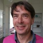 Marcel Vermeulen