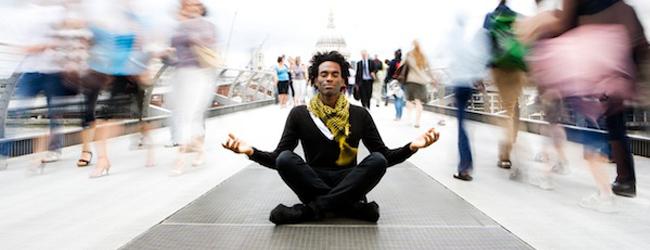 Training-Zijnsorientatie-6-yoga-650x250