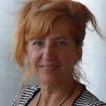 Marianne van de Wetering