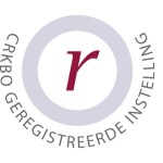 CRKBO_logo_CMYK