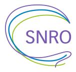 srno_logo_notext