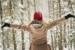Jongeren Winter Retraite Zijnsoriëntatie voor jongeren van 18-25 jaar